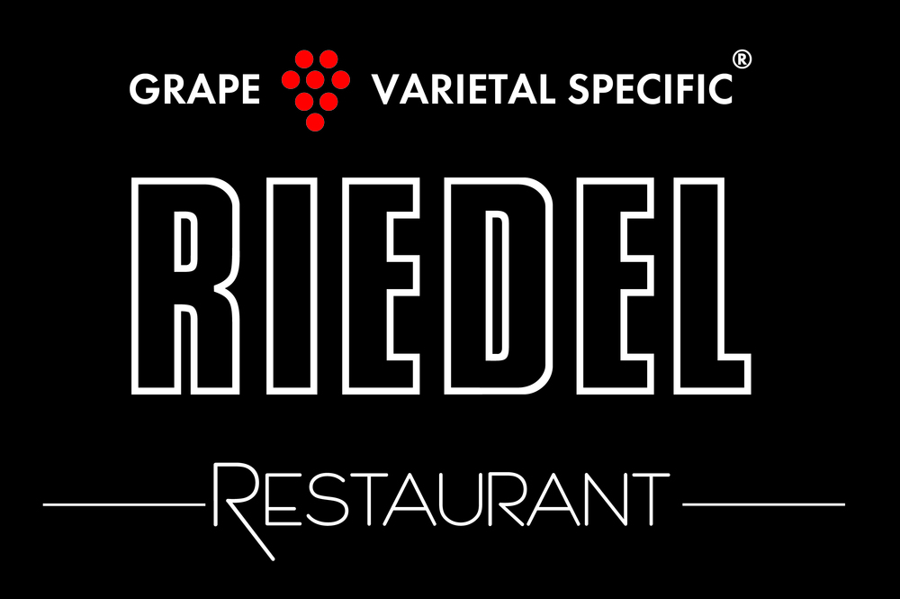 katalog-riedel-the-wine-glass-company.jpg