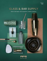 katalog-aps-glass-and-bar-supply.jpg